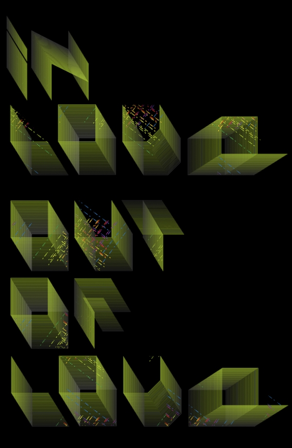 love-letters_05.jpg