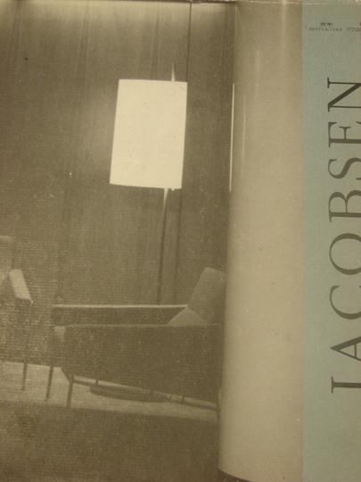 jacobsen-_-book.jpg