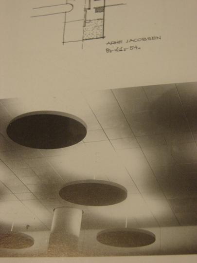 jacobsen-_-lamp.jpg