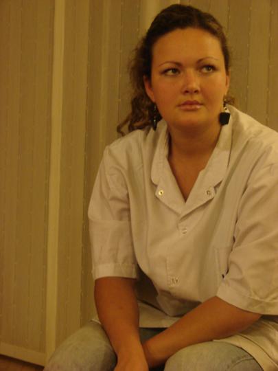 10_piza_nurse.jpg