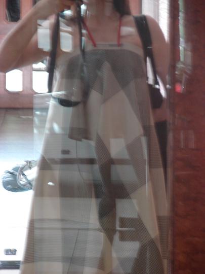 dress_reflexion_01.jpg