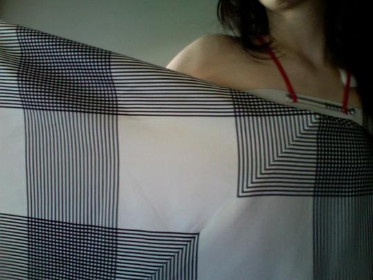dress_reflexion_05.jpg
