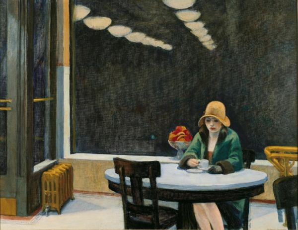 edward_hopper_1927.jpg