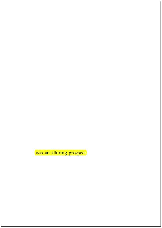 alluring_prospect