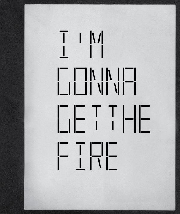 fire_caro_m