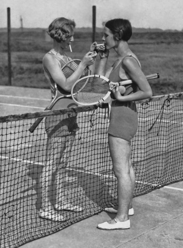 why_i_love_tennis