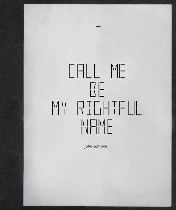 call_me__