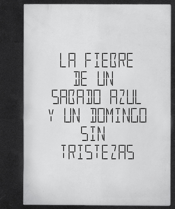 la_fiebre_de_un_sabado_azul_
