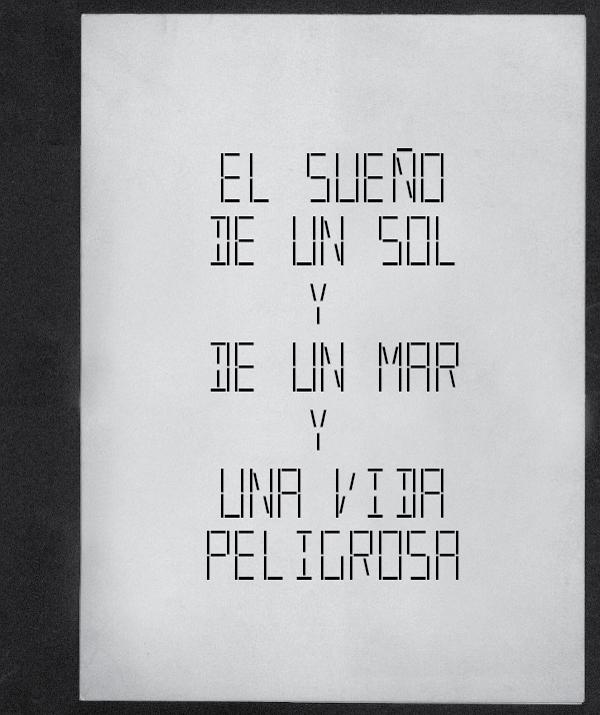 y_una_vida_peligrosa_