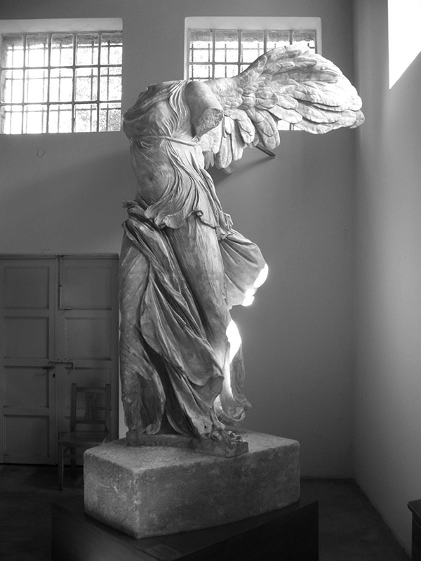 Nike_of_Samothrace_by_chrissef_