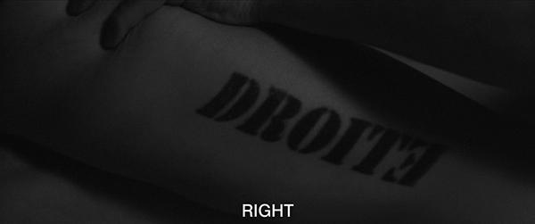 drotte_01