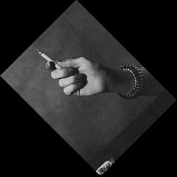 cigarrete_caro_m_02