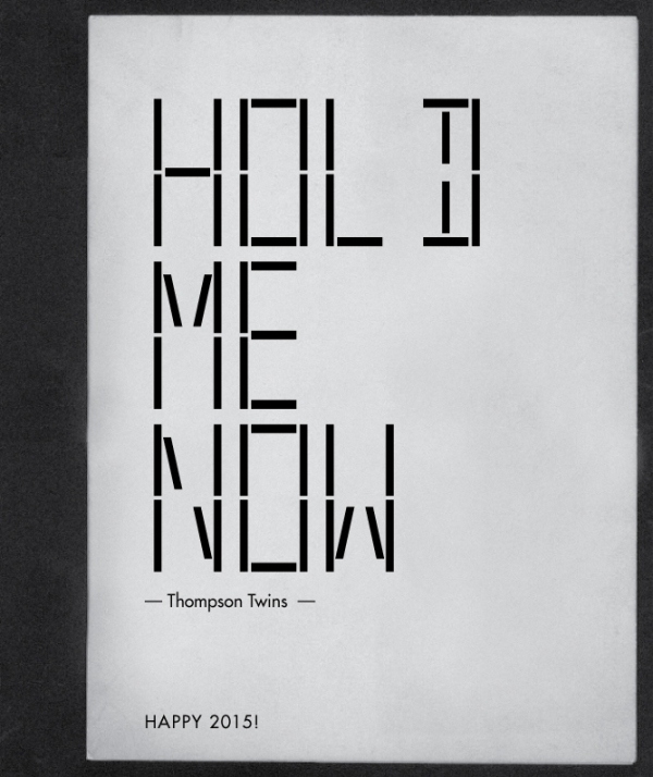 hold_me_now