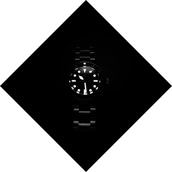 wrist_c_m