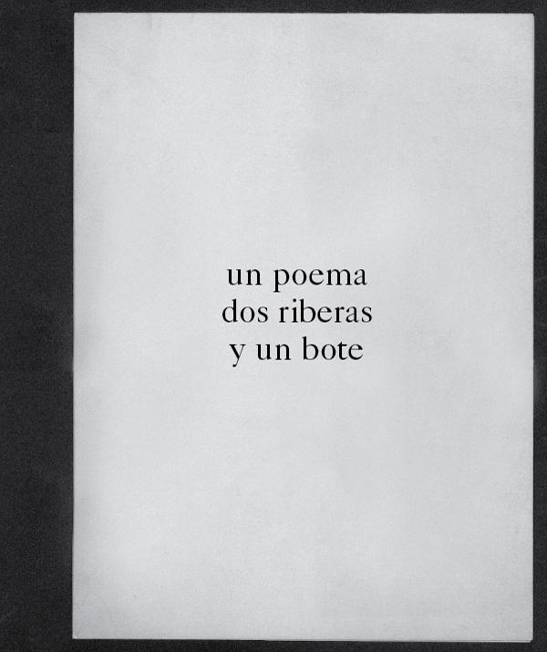 un_dos_caro_mikalef