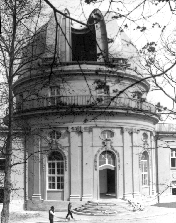 berlin_observatory