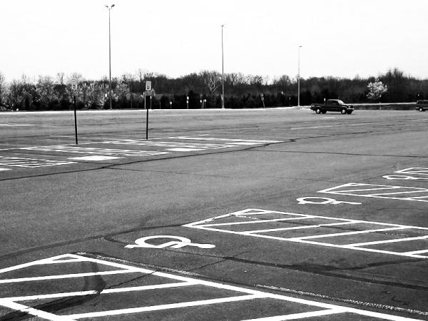 02.-parkinglotvre