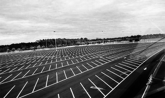 05.-empty-parking-lot