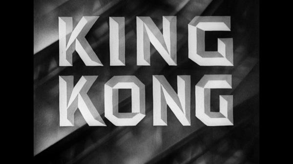 kink_kong_typo